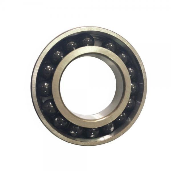 Motorcycle Bearings 6004 6304 6203 6003 6302 6202 6002 6301 #1 image