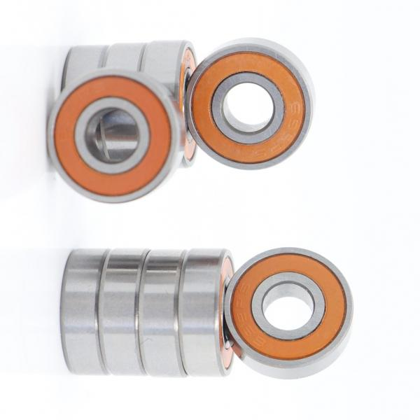 Ikc Automobile, Agricultural Machinery, Truck Bearing 32310 32216 32209 30207 #1 image