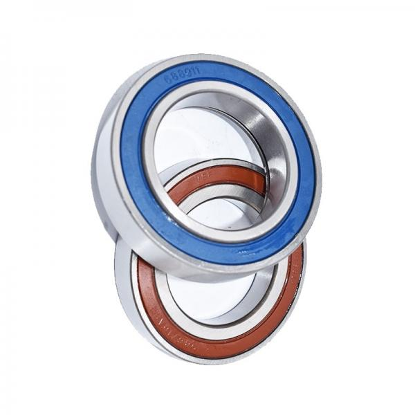 Big Size 7234 High Quality Tapered Roller Bearing 30234 170*310*52mm Roller Bearing for Machines #1 image