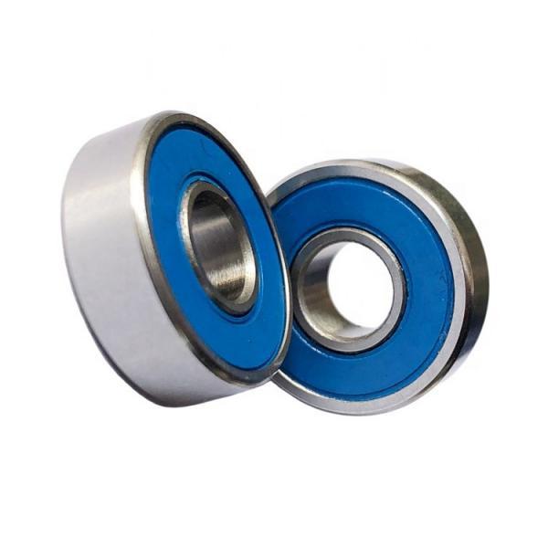 SKF 7408 Bcbm Angular Contact Ball Bearings 7401 7403 7405 7406 7410 7402 #1 image