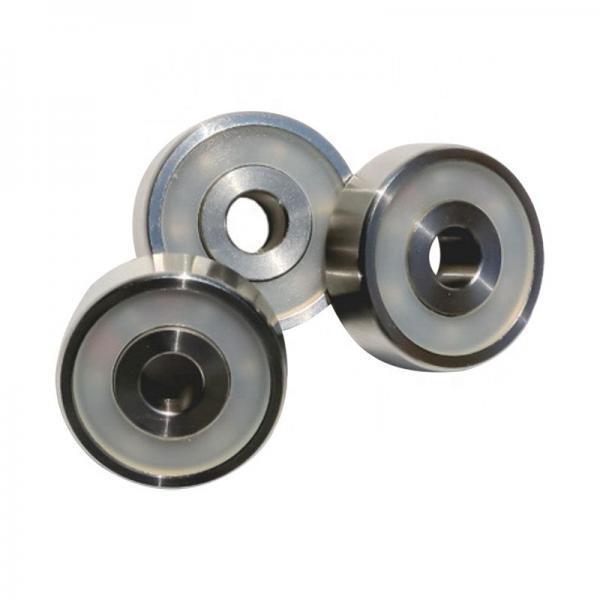 SKF 7313becbm Cylindrical Roller Bearing 7306becbm, 7308becbm, 7310becbm #1 image