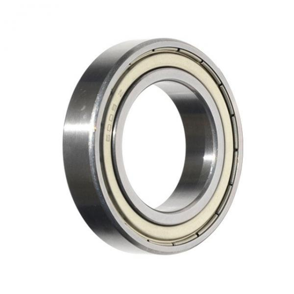 SKF 7311 7309 7312 7313 5309 Becbm Angular Cotact Ball Bearing #1 image