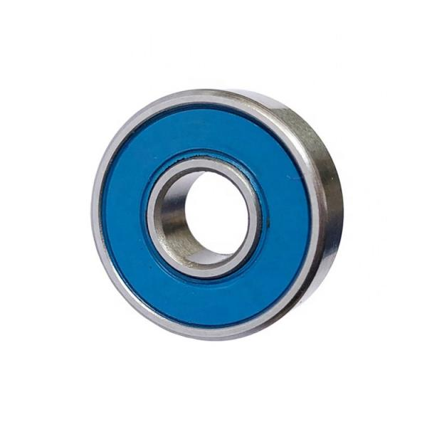 6316 N/Zn/Nr/Znr/K- O&Kai Z1V1 Z2V2 Z3V3 ISO Deep Groove Ball Bearing SKF NSK NTN NACHI Koyo OEM #1 image