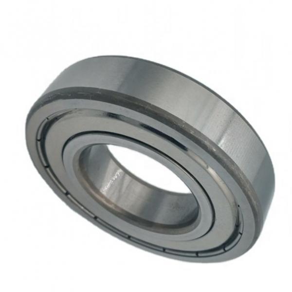 SKF 6309 6310 6311 6312 6313 6314 6315 6316 6317 Deep Groove Ball Bearing SKF Bearings #1 image