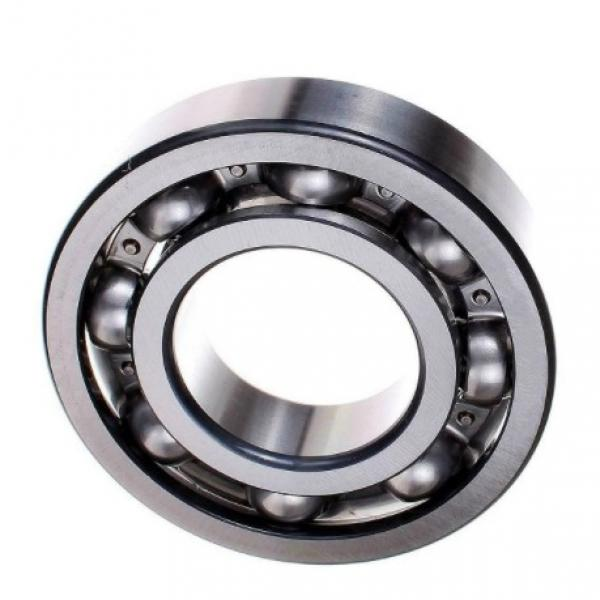 6311 6312 6313 6314 6315 6316 6317 6318 6319 6320 Distributor of SKF NSK Timken Koyo NACHI NTN Bearing, Bearings, Ball Bearing, High Quality Bearing #1 image