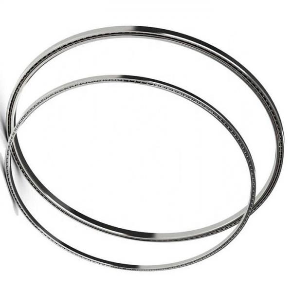 Needle Roller Bearing Nart45 Uur IKO 45X85X32 mm Roller Bearings #1 image