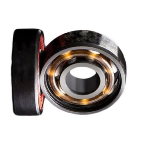 Rexroth A10vg Series A10vg18, A10vg28, A10vg45, A10vg63 Hydraulic Variable Piston Pump A10vg45ep3d1/10r-Nsc10f043sp #1 image