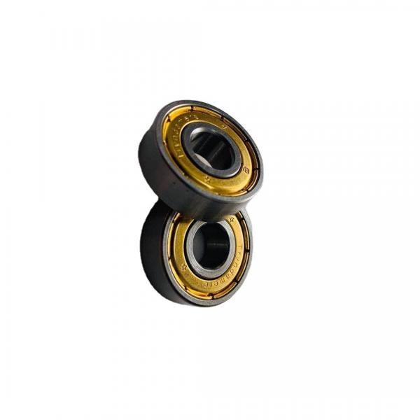 6232 6234 6236 6238 6240 Bearings SKF NSK NTN Koyo NACHI 100% Original Deep Groove Ball Bearing 6300 6301 6302 6303 6304 6305 6306 6307 6308 6309 6310 #1 image