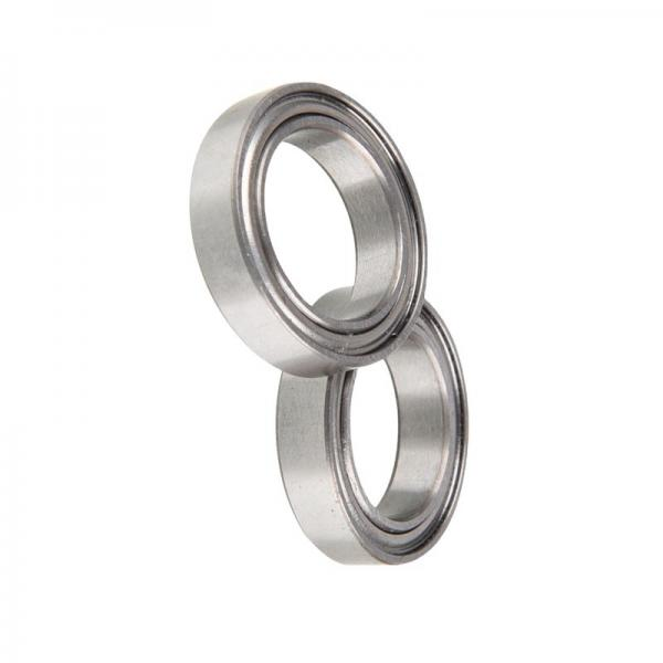 Quickly Delivery Stainless Steel Thrust Ball Bearing 51414 thrust ball bearing #1 image