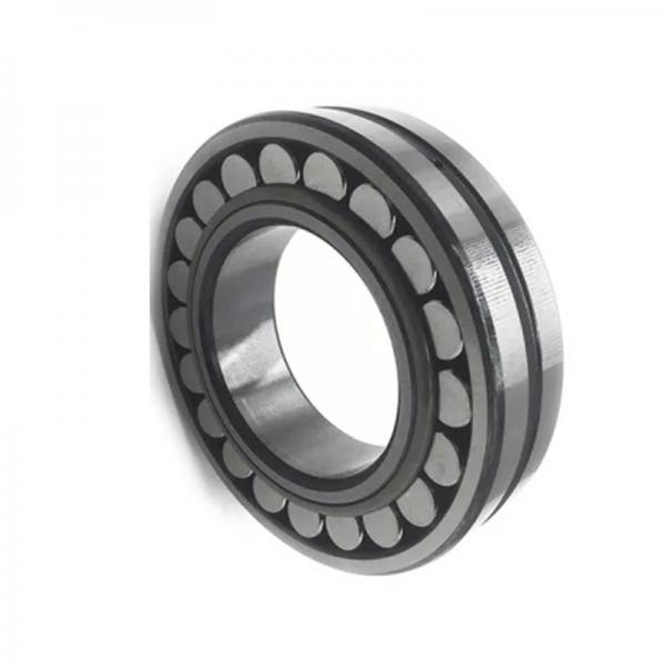 High precision thrust ball bearing 51104 for doors #1 image