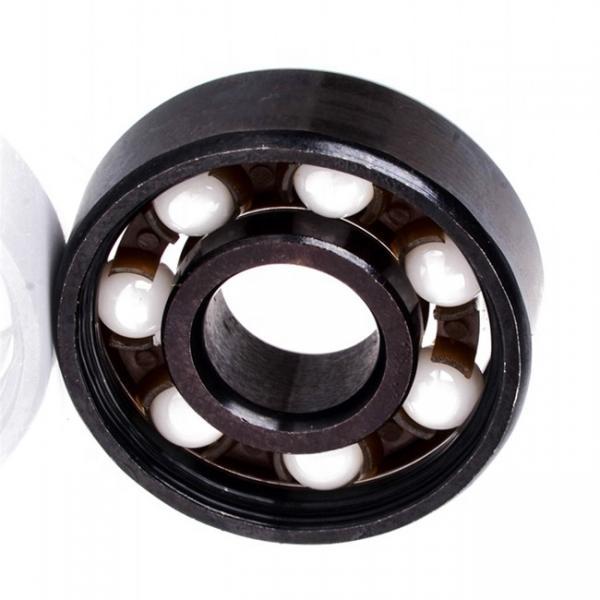 single direction thrust ball bearings 51115 for hoist electrical #1 image